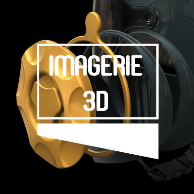 3D p1