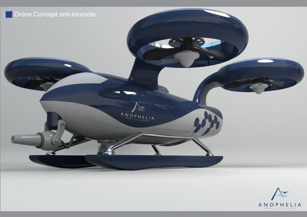 Concept_ drone anophelia 1-2