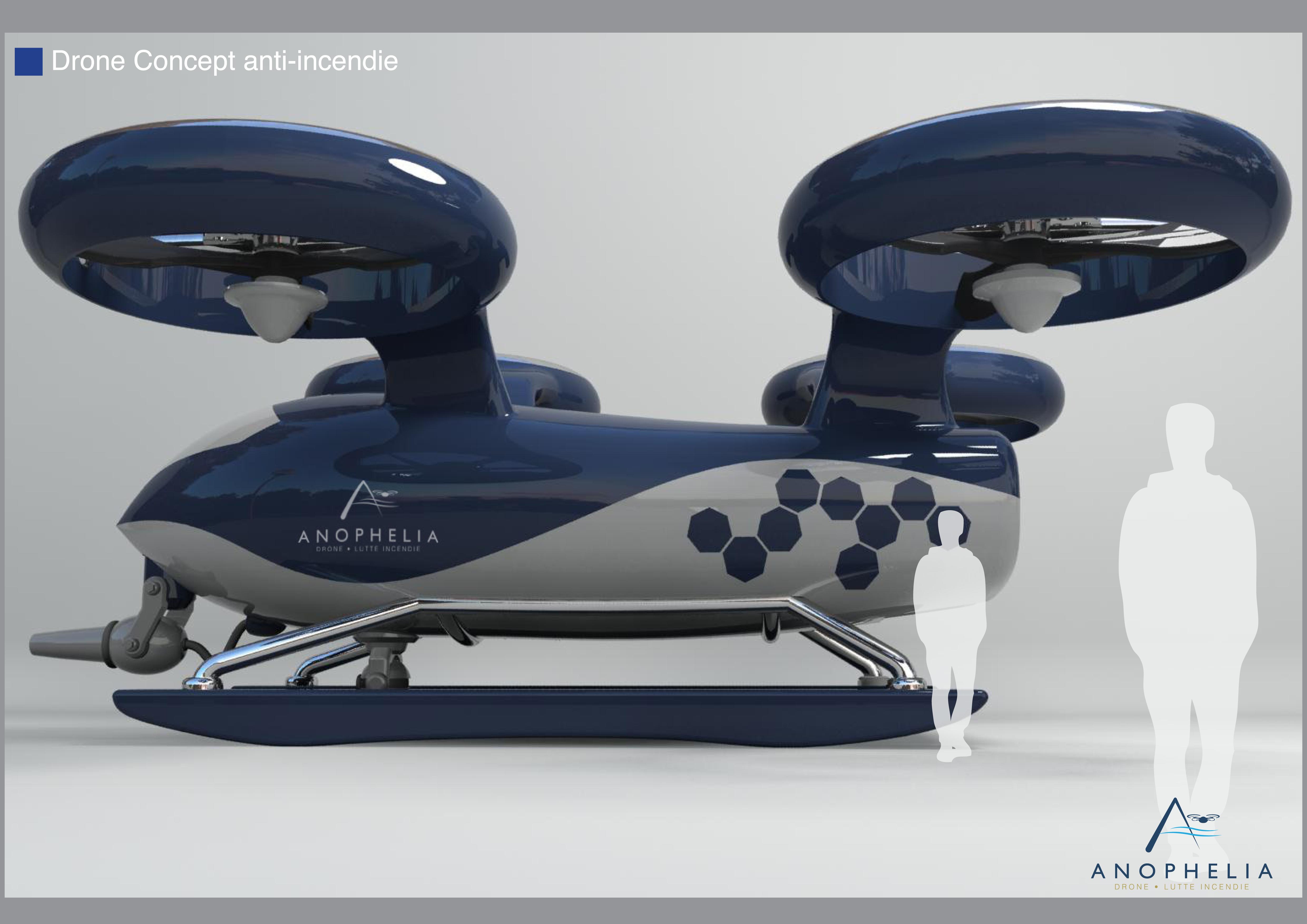 Concept_ drone anophelia 2