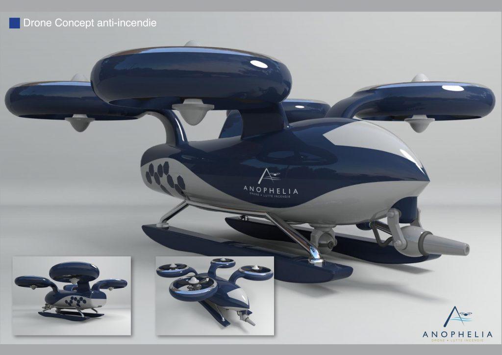 Concept_ drone anophelia 1-3