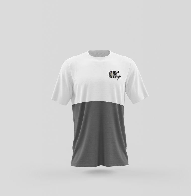 Tshirt j2100P
