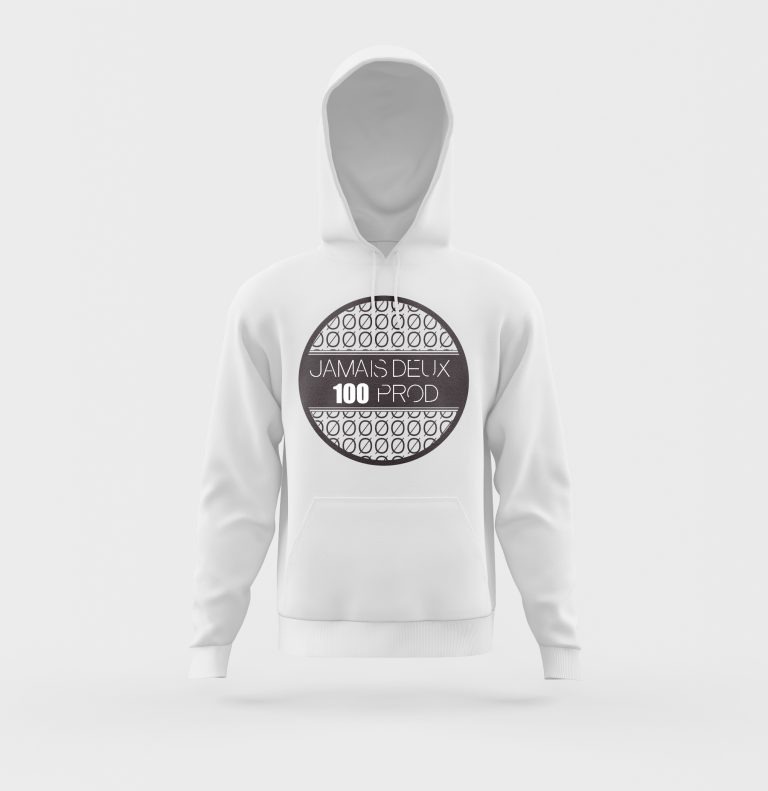 shirt j2100P-2